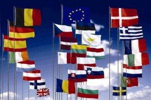 Puesta en común de las soberanías