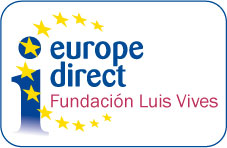 EuropeDirect-FLV