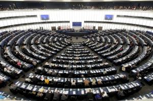 Partidos políticos europeos, democracia y participación