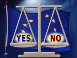 Europa y el euro: las reformas económicas y un futuro común