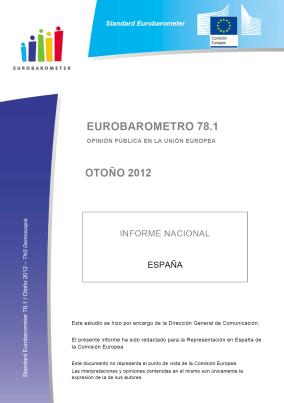 EB78.1portada