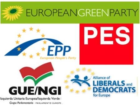 Partidos_europeos_logosOK_Kexp