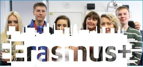 ErasmusPlusPhoto